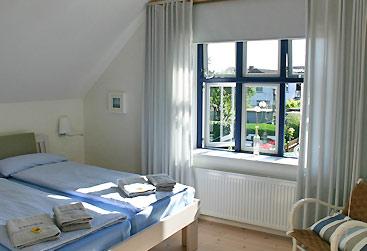 ferienhaus_ostsee_5_sterne_4